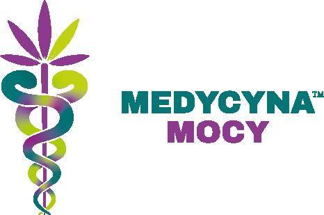 MedycynaMocy